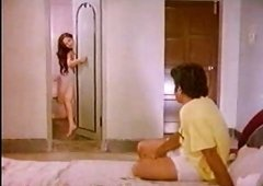 Southindian  B Grade Mallu Actress Prathiba's Bumpers